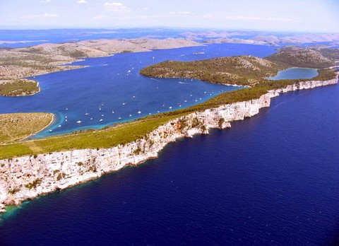 Kornati, What else... (Vidas)